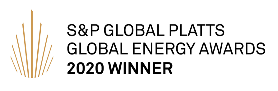 ENGIE named Energy Company of the Year