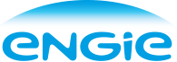 ENGIE Resources