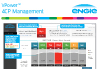 ENGIE Resources VPower 4CP Management