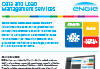 ENGIE Data and Load Management Services