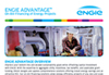 ENGIE Advantage Brochure