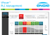 ENGIE Resources VPower PLC Management