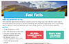 ENGIE Resources Fast Facts