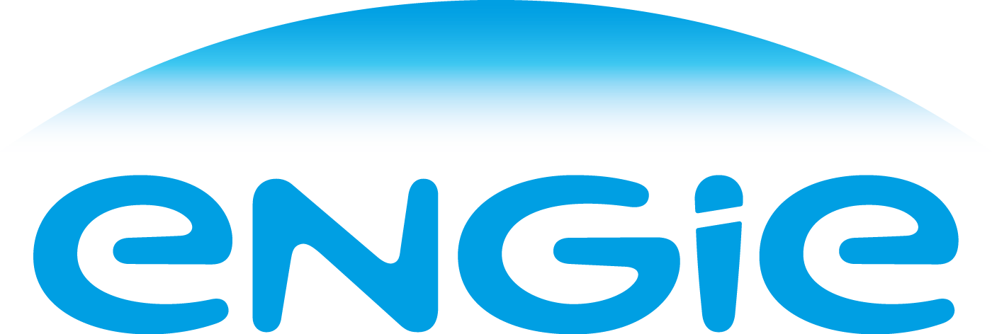 logos engie resources commercial electricity provider. Black Bedroom Furniture Sets. Home Design Ideas
