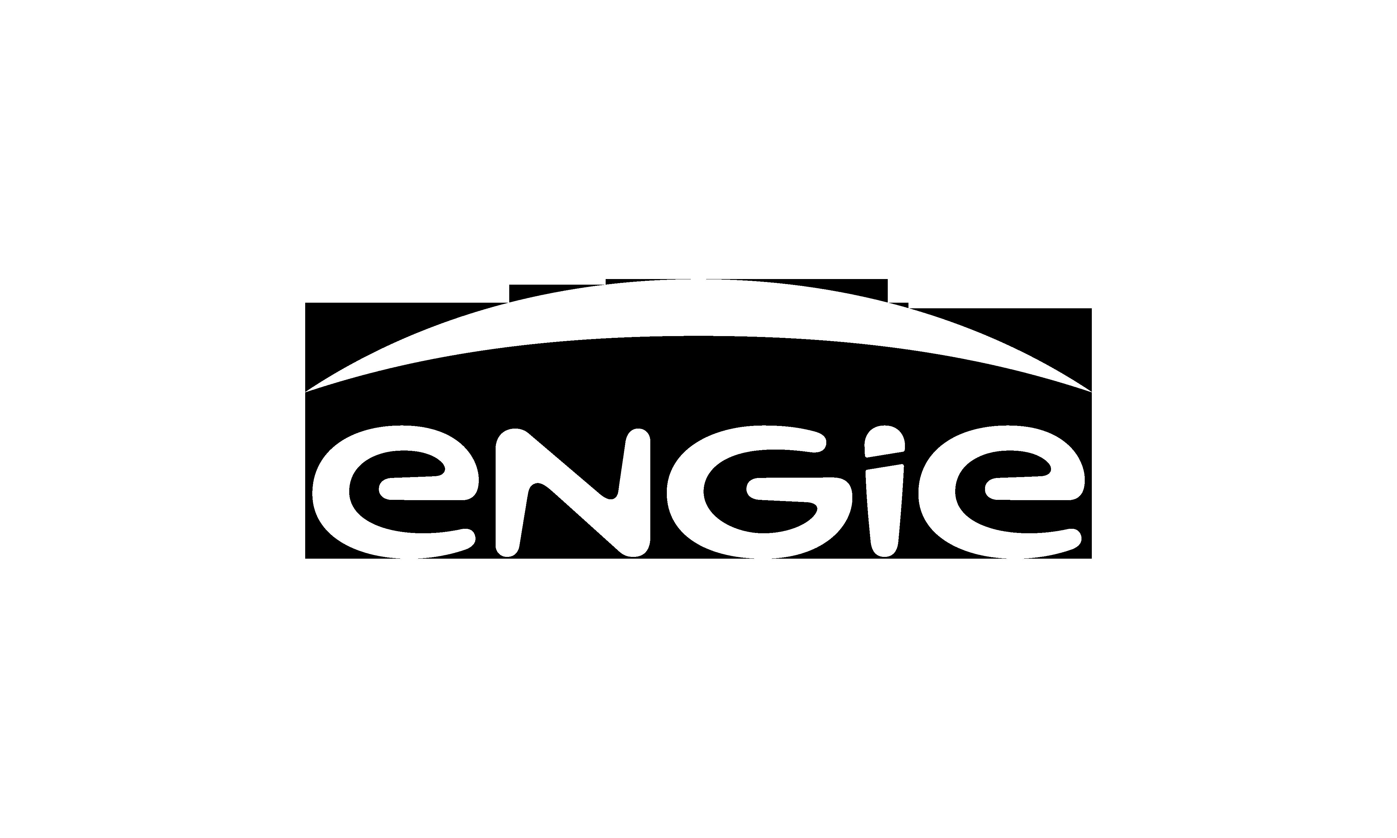 Logos | ENGIE Resource...