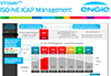 ENGIE Resources VPower ISO-NE ICAP Management